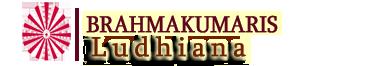 Brahma Kumaris Ludhiana